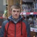 Денис, 30, Zhodino, Belarus