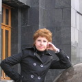 Svetlana, 47, Odessa, Ukraine