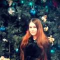 Julia, 22, Ryazan, Russia