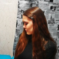 Julia, 23, Ryazan, Russia