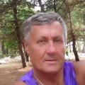 Val, 62, Nizhnii Novgorod, Russia