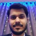 ANKIT, 28, Gwalior, India