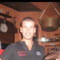Domi, 35, Lepe, Spain