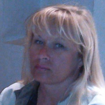Ronjusha, 41, Gomel, Belarus