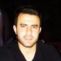 Önder, 29, Izmir, Turkey