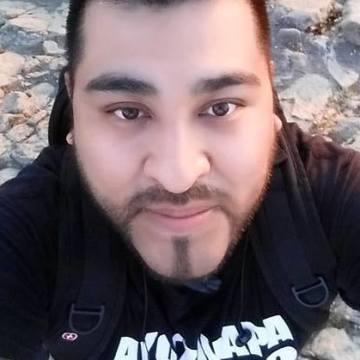 Miguel Gonzalez, 36, Newark, United States