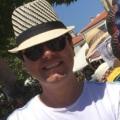 Freemood, 44, Istanbul, Turkey