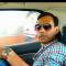 Shashi, 33, Ahmedabad, India