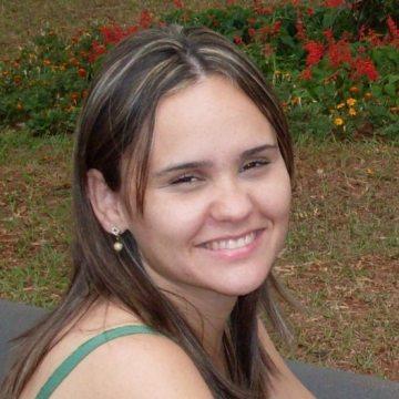 Ariadine, 32, Itiquira, Brazil