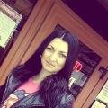 Екатерина Коробко, 22, Lugansk, Ukraine