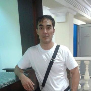ABEKE, 37, Almaty, Kazakhstan