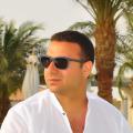 amr, 33, Cairo, Egypt