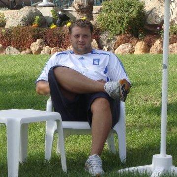 adrian, 34, Limassol, Cyprus