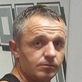 Vytautas Stauskis, 37, Gandia, Spain