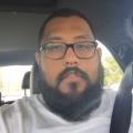 Victor Olivares, 35, Corona, United States