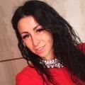 Irina, 32, Tyumen, Russia