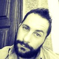 Marco Antonellii, 36, Viterbo, Italy