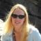 Giorgia, 34, Alessandria, Italy