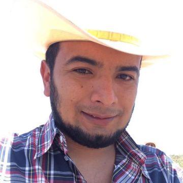 daniel arcadia, 30, Tepic, Mexico