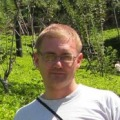 Владимир Брагин, 41, Chernigov, Ukraine