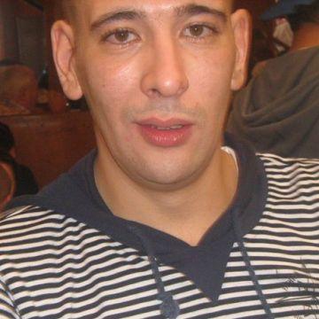 Federico Maltauro, 33, Mailand, Italy