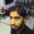 tanveer surwar, 29, Dubai, United Arab Emirates