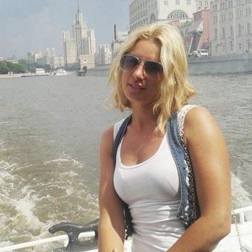 Aleksa, 30, Riga, Latvia