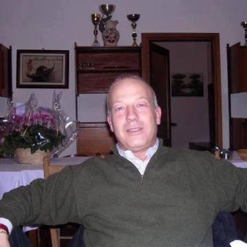 Lewis, 60, New Albany, United States
