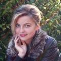 Lina, 23, Kiev, Ukraine