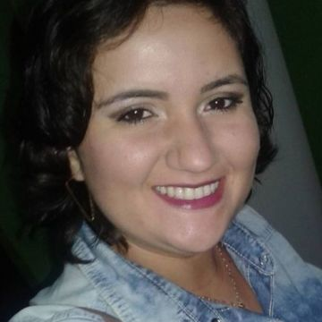 rio branco divorced singles personals Brazil dating and romance for brazil singles or seeking a brazilian partner we offer free brazil dating so upload your profile today and send romantic messages to brazilian girls and brazilian men.
