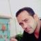 Ashish Kumar, 31, Delhi, India