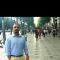 Fahad, 44, Kuwayt, Kuwait