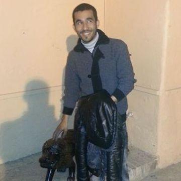 czaydream, 26, Meknes, Morocco