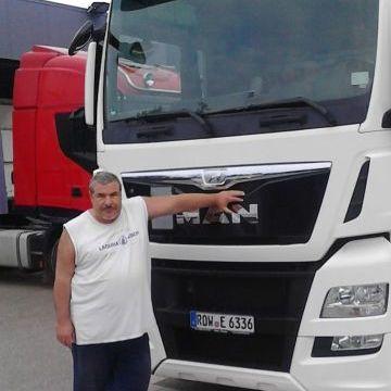 игорь, 55, Hamburg, Germany