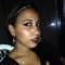 Wendy, 31, Dominica, Dominican Republic