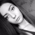 Margaret, 20, Kharkov, Ukraine