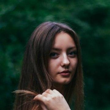 Margaret, 19, Kharkov, Ukraine
