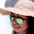 Siri, 26, Thalang, Thailand