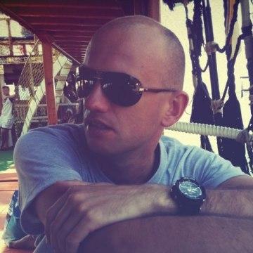 Сергей, 34, Saratov, Russia