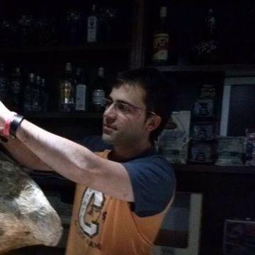 david, 37, Ponferrada, Spain
