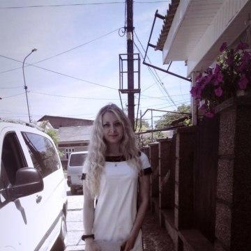 Мария, 22, Uman, Ukraine