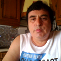 xhimi, 47, Ans, Belgium