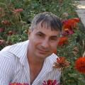Florin Gabriel, 46, Turnu Magurele, Romania