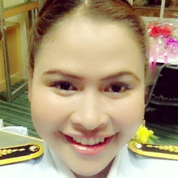 Yaya, 35, Khong Chai, Thailand