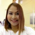 Yaya, 34, Khong Chai, Thailand