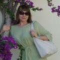 Елена, 43, Belgorod, Russia