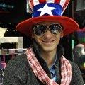 Иван Рубан, 29, Moscow, Russia