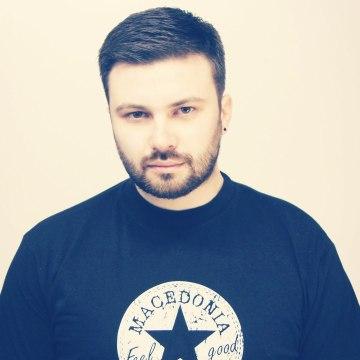 Виктор, 29, Kishinev, Moldova