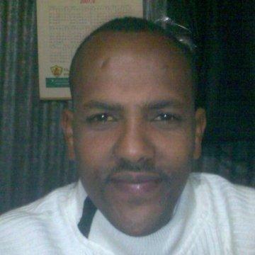melaku abraham, 28, Austrey, United Kingdom