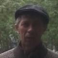 Геннадий, 40, Karakol, Kyrgyzstan